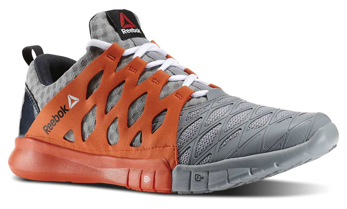 Reebok shoes has the best sports shoes and casual shoes/ sneakers and gives professional athletes, fashion enthusiasts and other sports lovers equally good options under footwear to shop from. On Flipkart, you can buy Reebok shoes for men at best prices and under good discounts and offers.