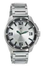 Fastrack offers up to 50% off on watches, bags, belts and wallets