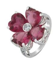 Shop from Yoube Jewellery's Mother's Day Collection